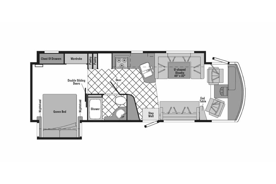 Floor plan for STOCK#A02851